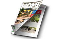Home Catálogos - Sodimac.com Storage, Furniture, Ideas, Home Decor, Home, Blue Prints, Store, Home Furnishings, Interior Design
