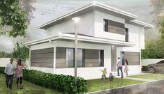 Case noi de vanzare Otopeni http://www.imobilenoi.net/class-residence-one-otopeni/P59KVBH