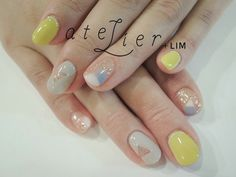 atelier+LIM+hand+nail
