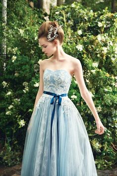 7a6e20aa4ed Investigate understood quinceanera dresses Blue Wedding Dresses
