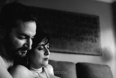 Cuando estamos a solas somos más nosotros #justelou #justeangel #retrato #retratointimo #portrait #lifestyle #intimateportraits #intimatelifestylephotographer #pareja #couple #poesia #justelousession
