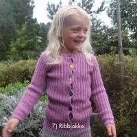 Gratisoppskrifter - Nøstebarn NO Baby Barn, Knit Crochet, Pullover, Knitting, Sweaters, Fashion, Moda, Tricot, Fashion Styles