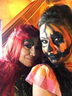 Fantasias Halloween, Punk, Halloween 2020, Carnival, Halloween Face Makeup, Carnavals, Punk Rock
