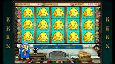 Игровые автоматы на моб.колобок играть онлайн бесплатно без регистрации слоты