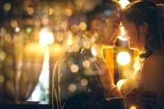 Spokane Wedding at Commellini Estate  Photos: Ifong Chen Photography