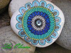 pedra stone