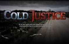 14 Cold Justice Ideas Justice Cold Cold Case