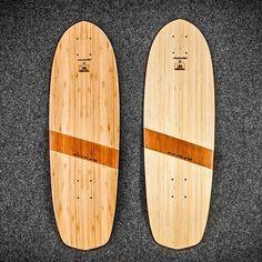 Template For Hipster Skateboard Google Search Skate Cruiser Skateboards Long