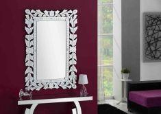 Espejos Decorativos Venecianos : Modelo SIENA