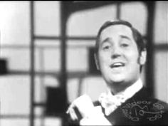 Neil Sedaka Living right next door to an angel - YouTube