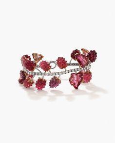 Bracelets | Irene Fine Neuwirth Jewelry | Free U.S. Shipping