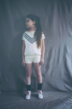 SNEAK PEEK > Bobo Choses SP14 !!! Available at www.orangemayonnaise.com/en this summer ! Pic by Les Zigouis BLOG