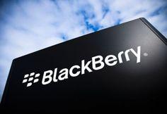 cool tech BlackBerry está en el camino hacia su recuperación con el aumento los ingresos