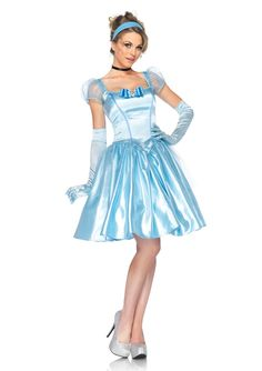 Adult Ariel tutu costume Miss Priss Tutus. Disney Princess. Adult Princess Costume. Adult Ariel Costume. | halloween | Pinterest | Adult princess costume ...  sc 1 st  Pinterest & Adult Ariel tutu costume Miss Priss Tutus. Disney Princess. Adult ...