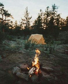 Make time to go into nature. Hiking, camping, cooking over an open camp fire are important for young children. Make time to quietly observe nature. Camping And Hiking, Camping Life, Backpacking, Camping Cooking, Camping Box, Yosemite Camping, Camping Items, Bushcraft Camping, Women Camping
