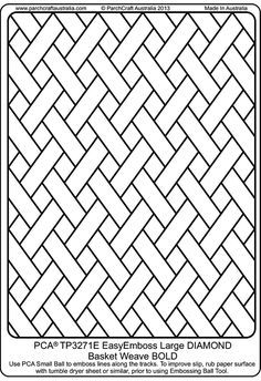 Geometric Coloring Pages, Pattern Coloring Pages, Mandala Coloring, Colouring Pages, Adult Coloring Pages, Doodle Patterns, Zentangle Patterns, Quilt Patterns, Card Making Templates