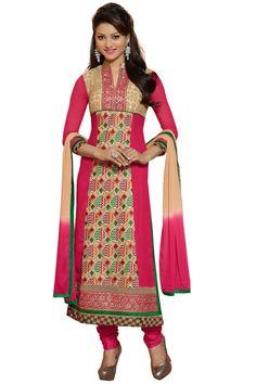 698b84a89dee50 68 Best Buy Women's Kurti Online Shopping images in 2016 | Kurti ...