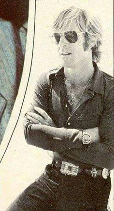 Bob Robert Redford, Sundance Kid, Little Black Books, Hugh Jackman, Film Director, Love At First Sight, Famous Faces, Santa Monica, Celebrity Photos