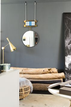 emily_henderson_store_tour_garde_west_hollywood_modern_natural-8 I want ALL the things