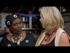 Mein Traum von Afrika (Ganze Filme Deutsch Komplett)