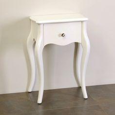 1000 images about muebles on pinterest mesas de luz - Mesas con estilo ...
