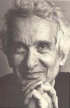 René Barjavel est un écrivain et journaliste français né le 24 janvier 1911 à Nyons (Drôme). Il est décédé le 24 novembre 1985 à Paris. René Barjavel est principalement connu pour ses romans d'anticipation
