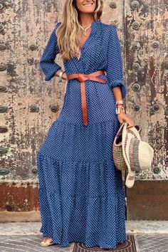 Exceptional women dresses are offered on our internet site. look at this and you wont be sorry you did. Dress Outfits, Casual Dresses, Short Dresses, Fashion Dresses, Dresses For Work, Summer Dresses, Elegant Dresses, Formal Dresses, Wedding Dresses