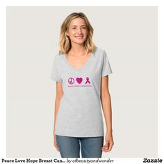 Customizable Create Your Own Women's Basic Short Sleeve T-Shirt made by Zazzle Apparel. Personalize it with photos & text or shop existing designs! Girls Wardrobe, Comfy Casual, Shirt Style, V Neck T Shirt, Fitness Models, Shirt Designs, Tees, Women's Shirts, Funny Shirts