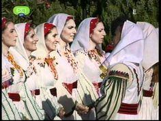 Greek Dancing, Greek Traditional Dress, Greek Costumes, Folk Costume, Albania, Islands, Greece, Memories, Youtube