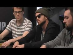 Fantastic Poker Hand at PokerStars Championship Bahamas Poker Hands, The Originals, Amazing, Youtube, Youtubers, Youtube Movies