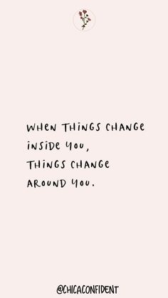 Change your mindset for the GOOD. - The Effective Pictures We Offer You About diy face mask sewing pattern A quality picture can tell - Motivacional Quotes, Life Quotes Love, Wisdom Quotes, True Quotes, Words Quotes, Quotes To Live By, Sayings, Qoutes, The Words