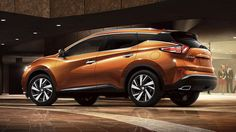 2018 Nissan Murano update news, pictures, price and release date. 2018 Nissan Murano has to be one handsome vehicle to adorn your garage considering how