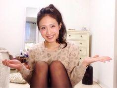 こんなお部屋で♪♪♪ の画像|天童なこオフィシャルブログ Powered by Ameba