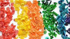 How to dye pasta for play, art projects for kids and learning activities for kids Kids Learning Activities, Montessori Activities, Toddler Activities, Fun Crafts, Crafts For Kids, Arts And Crafts, Projects For Kids, Art Projects, Ocean Themes