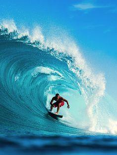 Stephen Koehne. Photo: Corey Wilson Shore break, surf, surfing, waves, big waves, barrel, ocean, sea, water, swell, surf culture, island, beach, salt life, #surfing #surf #waves