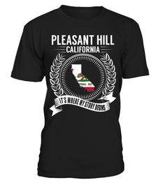 """# Pleasant Hill, California .  Special Offer, not available anywhere else!      Available in a variety of styles and colors      Buy yours now before it is too late!      Secured payment via Visa / Mastercard / Amex / PayPal / iDeal      How to place an order            Choose the model from the drop-down menu      Click on """"Buy it now""""      Choose the size and the quantity      Add your delivery address and bank details      And that's it!"""