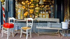 2. Shoppingen #Amsterdam #Holland #Nederländerna #Netherlands #Travel #Resa #Resmål #City #Stad #Huvudstad #Shopping #Kalverstraat #De #Negen #Straatjes #DeNegenStraatjes