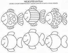 Iskolaelőkészítő feladatlapok - Angela Lakatos - Picasa Webalbumok