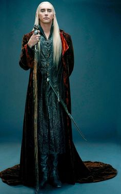 Omg I think I m kind of Thranduil. XD 20 Signs You re The Thranduil Of Your  Friend Group 961316716