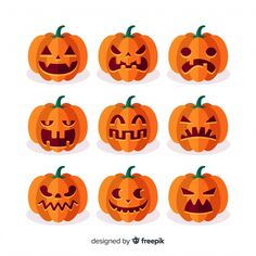Famous Halloween Emoji and Emoticons, We have shared Halloween Vector Art Images and Pictures, Animated Halloween GIF Images, Funny Pumpkin Emoji & Vectors Halloween Emoji, Halloween Date, Halloween Vector, Halloween Labels, Scary Halloween Costumes, Halloween Images, Halloween Stickers, Cute Halloween, Halloween Pumpkins