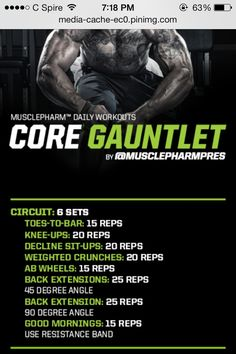 Get a Shredded Core by combining this workout with the best cutting stack, best stack for cutting, how to cut, cutting steroids, steroids for abs Fitness Gym, Mens Fitness, Fitness Motivation, Muscle Fitness, Gain Muscle, Fitness Nutrition, Muscle Men, Build Muscle, Bodybuilder