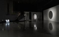 Emil Salto, Light Forms, 2014