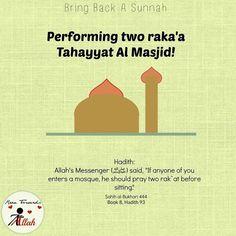 Al Bukhari Hadith, Islam Hadith, Islam Quran, Alhamdulillah, Prophet Quotes, Faith Quotes, Islamic Love Quotes, Religious Quotes, Meaningful Quotes