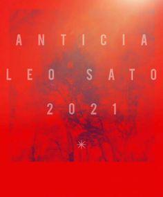 いいね!0件、コメント0件 ― 𝕃𝔼𝕆 𝕊𝔸𝕋𝕆(@etudellp)のInstagramアカウント: 「Anticia✴          #anticia #leosato #2021   」