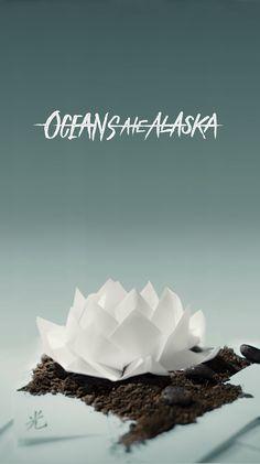 Oceans Ate Alaska Hikari Mobile Wallpaper 1920x1080