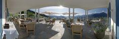Hotel Villa Honegg in Switzerland Hotel Villa Honegg, Switzerland Hotels, Places To Go, Table Decorations, Outdoors, Lunch, Furniture, Home Decor, Outdoor