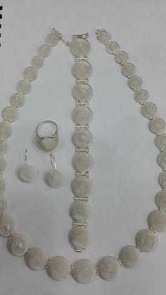 Sarimenler gümüş Atölyesi