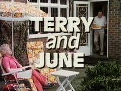 Terry and June - Jooooon!