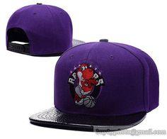 Cheap Wholesale A1257 NBA Toronto Raptors Snapback Hats Cartoon Style for slae at US$8.90 #snapbackhats #snapbacks #hiphop #popular #hiphocap #sportscaps #fashioncaps #baseballcap