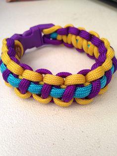 Awareness band bracelet breast cancer rubber